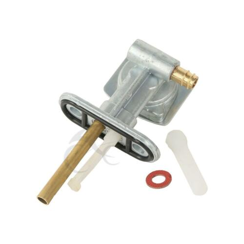 Fuel Gas Tank Petcock Valve Switch Assembly For Yamaha YX600 RADIAN 600 86-90