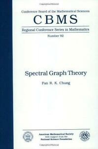 Spectral-Graph-Theory-CBMS-Regional-Conference-Series-by-Chung-Fan-R-K-NEW