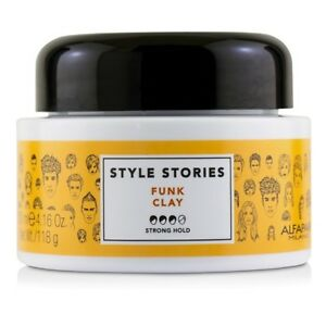 AlfaParf-Style-Stories-Funk-Clay-Strong-Hold-100ml-Styling-Hair-Clay