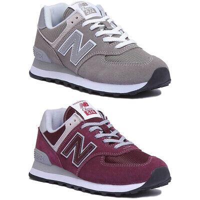 size 8 new balance trainers