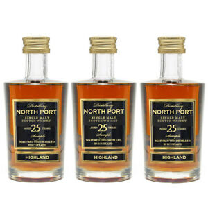 North-Port-25yo-1x5cl-sample-miniature-Highland-Single-Malt-Scotch-Whisky