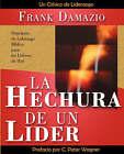 La Hechura de Un Lider by Pastor Frank Damazio (Paperback / softback, 2007)