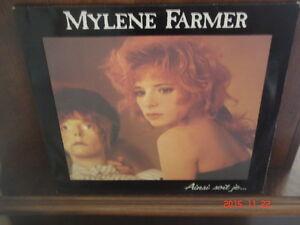 amp-amp-amp-LP-MYLENE-FARMER-Ainsi-Soit-Je-amp-amp-amp