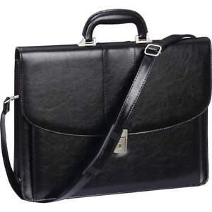 Perfect 24 Fantastic Womens Business Bag | Sobatapk.com