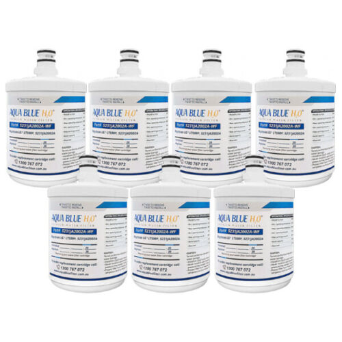 LG 5231JA2002A LT500P Water Filter Compatible Suits GW-P227STS LSC21935SB
