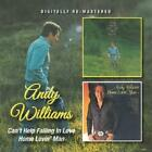 Cant Help Falling In Love/Home Lovin Man von Andy Williams (2015)