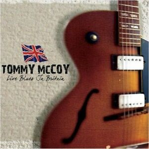 Tommy-McCoy-Live-Blues-in-Britain-CD