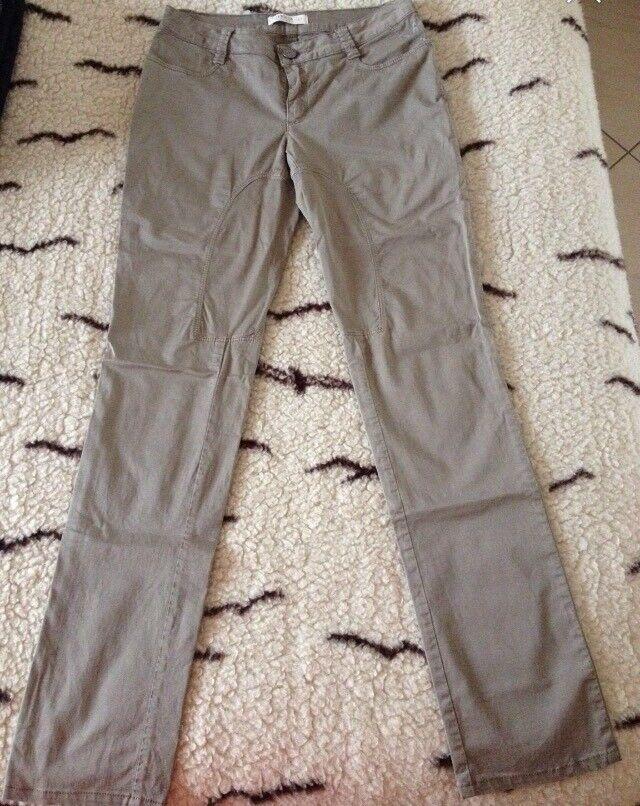 Pantaloni women Siviglia - Woman trousers brand Siviglia