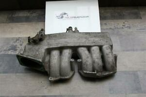 Collecteur-D-039-Admission-Haut-2-3-5Zylinder-NG-Audi-80-Cabriolet-Typ89-034133223J
