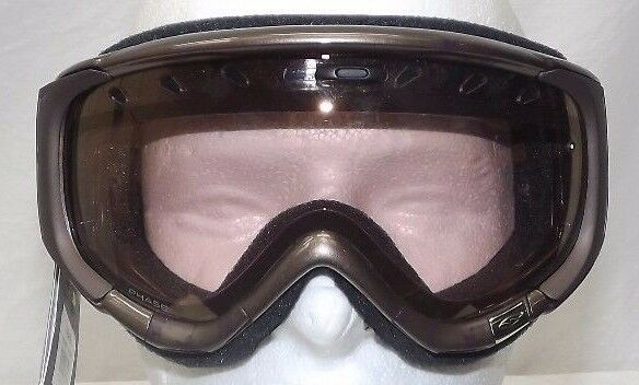 Smith Phase  New Women's Ski Goggles  good quality