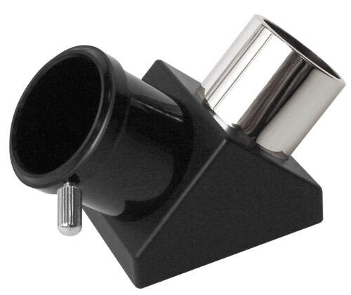 "4930210 Bresser Amici Prism 90° 31.7mm//1.25 /"""