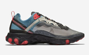 5ca0b97a87e3e Men s Nike React Element 87