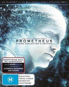 Prometheus-3D-2D-DVD-digital-copy