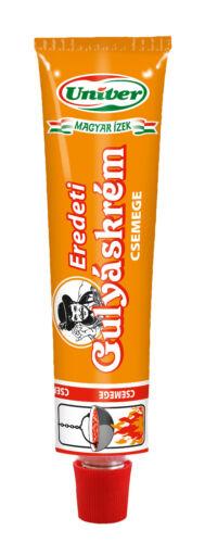 Gulaschcreme Kochlöffel Natur-Eisen 8 l Gulaschkessel