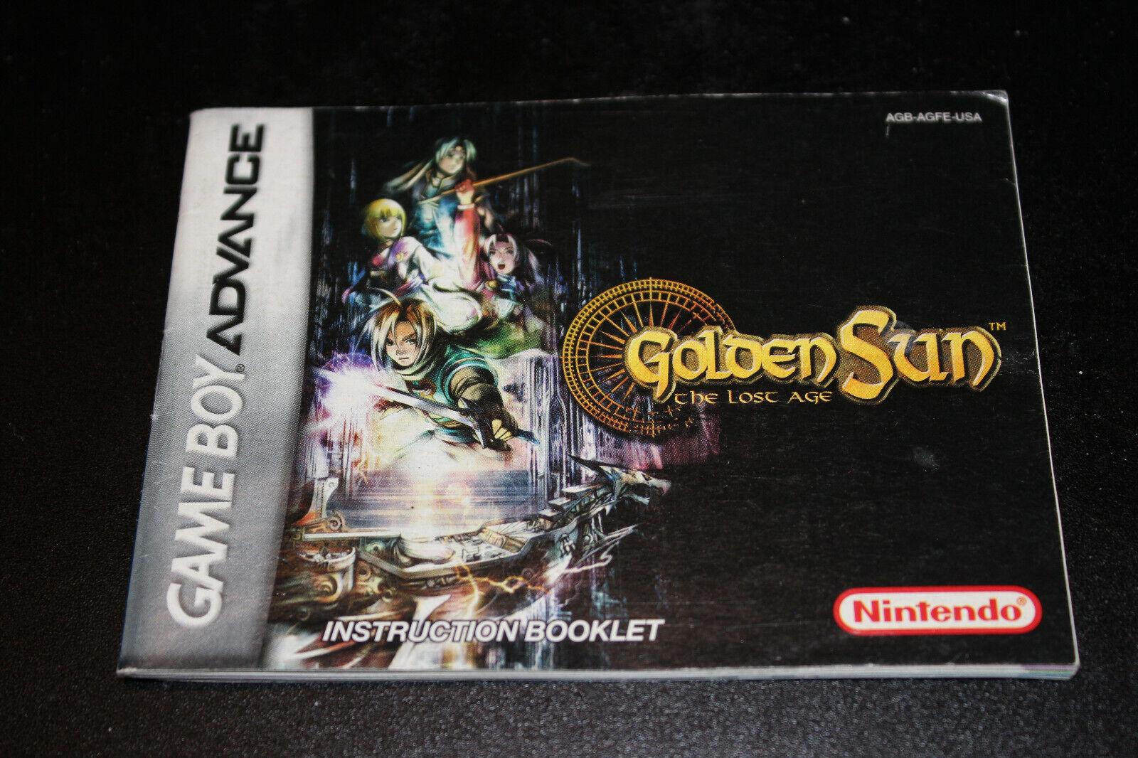 Golden sun dragon skin for sale gold dragon mhwwhen will kulve taroth come back o