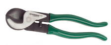 Greenlee 727 Cable Cutter 9 14in Wire Cutters 20 Aluminum Copper 100 Pair Comm