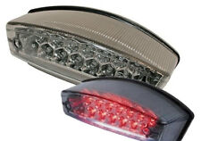 Rücklicht LED Monster getönt Quad / ATV E-geprüft