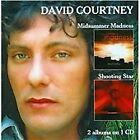 David Courtney - Midsummer Madness/Shooting Star (2013)