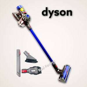 Dyson V8 Animal Pro Cordless Cord Free Vacuum Cleaner  - FACTORY REFURBISHED!