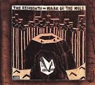Mark of the Mole/Intermission by The Residents (CD, Dec-2005, 2 Discs, Mute)