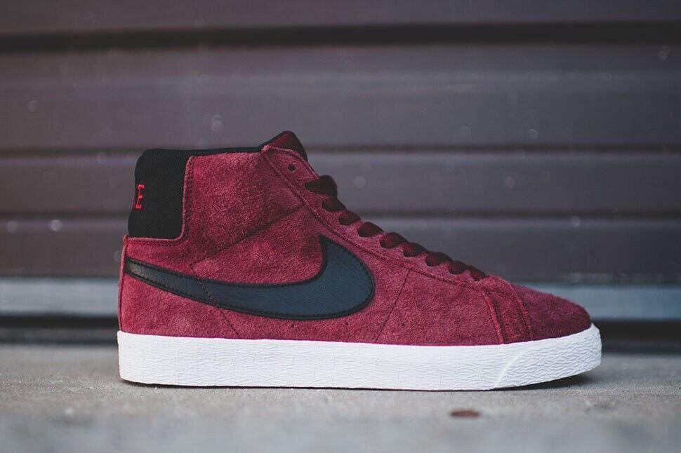 Nike Blazer SB Premium Se