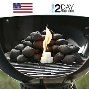 72-cubes-of-Fire-Starters-BBQ-Grill-Lighting-Charcoals-Cubes-with-Odorless