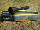 Bushnell Banner 3-12x50 Tactical Optical Rifle Scope W/Two Rings-Sniper's Choice