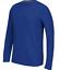 Adidas-Men-039-s-Climalite-Ultimate-Long-Sleeve-T-Shirt-4881-Choose-Color-amp-Size thumbnail 3