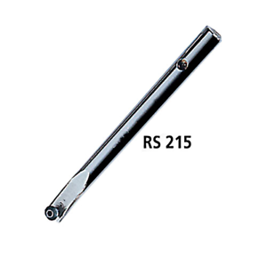 Robert Sorby #RS215 Dual Purpose Shank