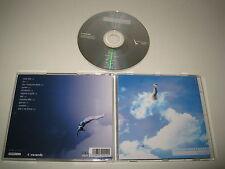GREENSTREETGREEN/HIGH DIVER(T3/0010-2)CD ÁLBUM