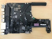 Apple MacBook Pro 15-inch Mid2009 2.53GHz MC118LL/A 820-2533-A A1286 Logic Board