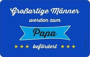 FUN-Schneidebrett-Fruehstuecksbrett-Papa-Geschenk-GEBURTSTAG-NEU-7347