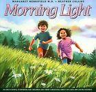 Morning Light by Margaret Merrifield (Paperback)