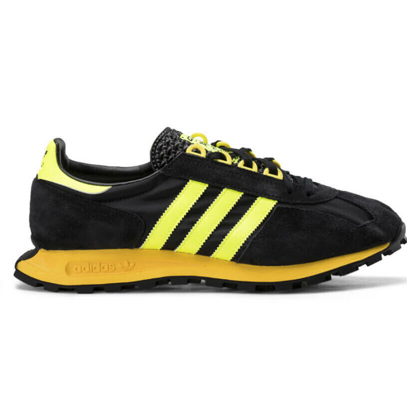 Adidas Originals - RACING 1 - SCochePA CASUAL - art.  S79137