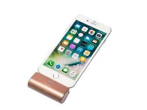 Externer-Zusatz-Akku-Power-Bank-Schnell-Ladegeraet-USB-TYP-C-Samsung-Note-8-9