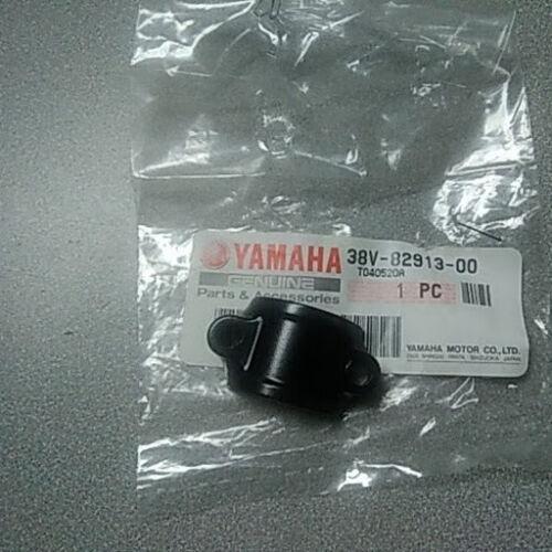 Yamaha ATV Lower Lever Holder 38V-82913-00-00 New OEM