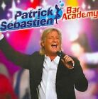 Bar Academy 0602498272633 by Patrick Sebastien CD &h
