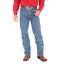 style pour jean 20x® homme Wrangler® original No 22 cqfXWWUzt