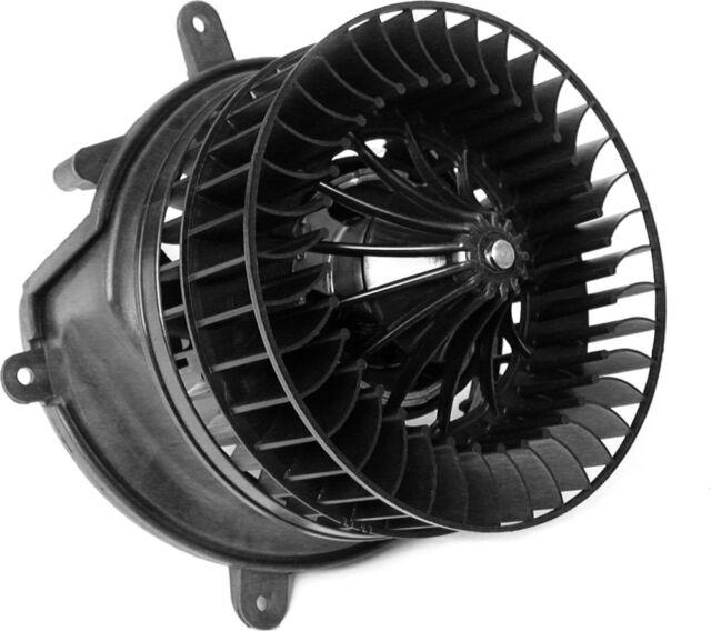 Hvac Blower Motor Uro Parts 2028209342