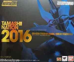 Great-Mazinger-GX-02R-TN2016-Anniversary-TAMASHII-NATION-Limited-Grande-Mazinga
