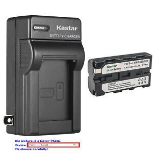Kastar-Battery-AC-Wall-Charger-for-Sony-NP-F550-Sony-MVC-FD73-MVC-FD75-MVC-FD81
