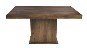 Diana-1500x900-Textured-Antique-Oak-Dining-Table-BRAND-NEW