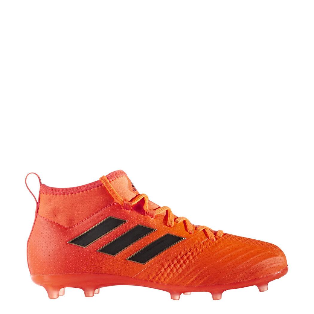 online al miglior prezzo Sautope Sportive Sautope Adidas