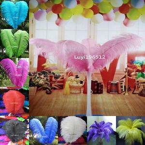 Wholesale-10-1000pcs-natural-ostrich-feathers-14-16inch-35-40cm