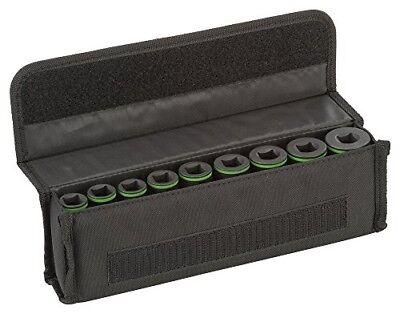 Bosch 2608551107 Adaptateur pour douille adaptable 1//2 50 mm