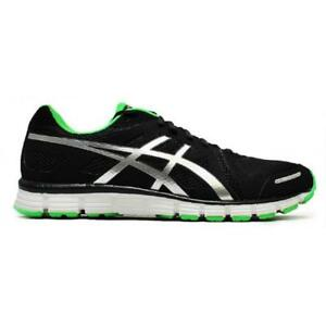 Gel Running Black Zapatillas Road attract de Asics deporte T23rq 9093 tqwOx7v4OP