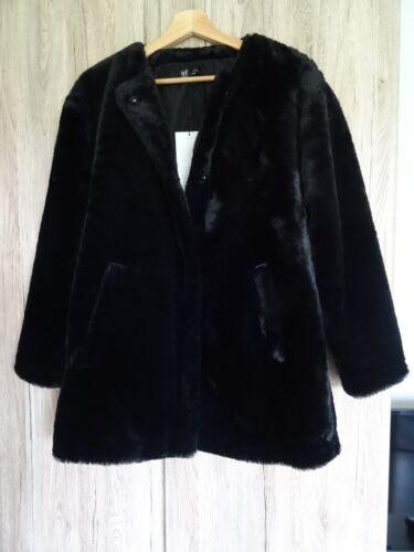 Genteel Hackett London Veste Coton Beige 40r M-medium Tan Garment Dye Jacket Cotton Hommes: Vêtements