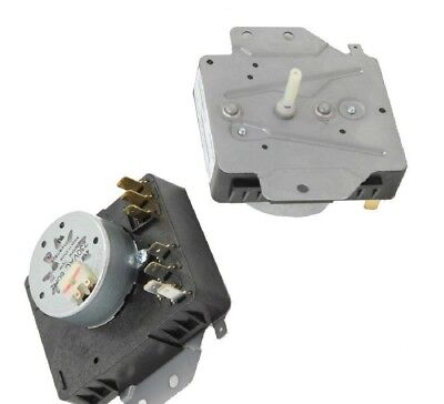 Read all description before purchasing!! W10185970 Dryer Timer Repair Service