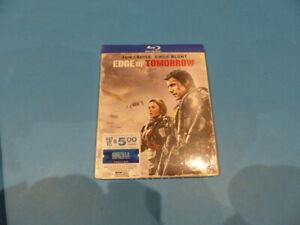 BORDE-del-manana-Blu-ray-Nuevo-Sellado