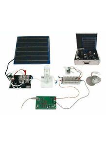 H-TEC-Hydrogen-Fuel-Stack-Experimentation-Set